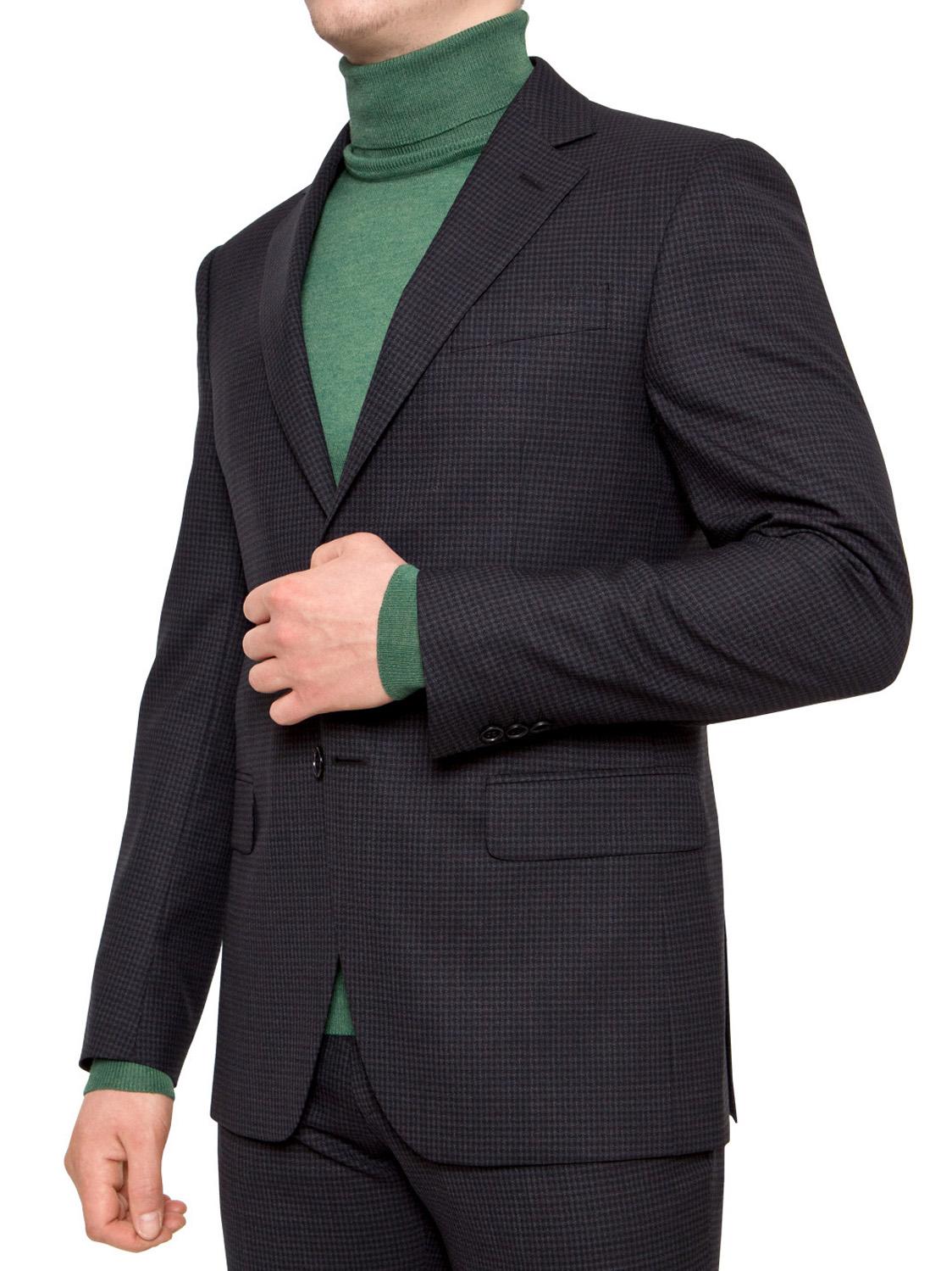 Интернет-магазин мужской одежды   Сеть магазинов мужской одежды ... 69be235e979