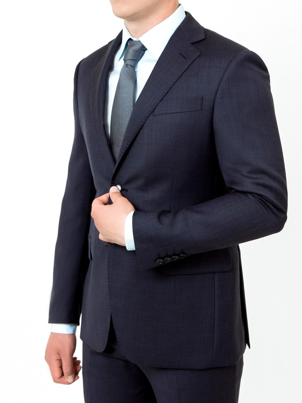 66ea808eff1 Мужские костюмы со скидкой в Москве