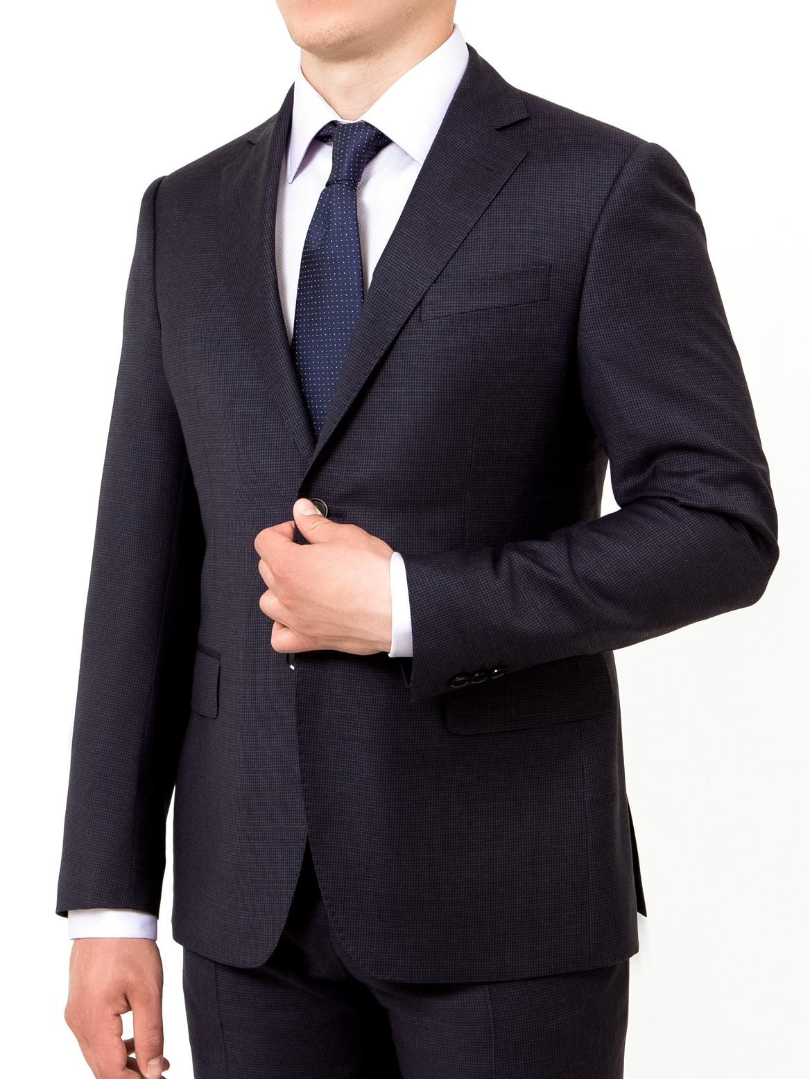 381b84a2f7b5633 Мужские костюмы со скидкой в Москве | Интернет-магазин мужской ...