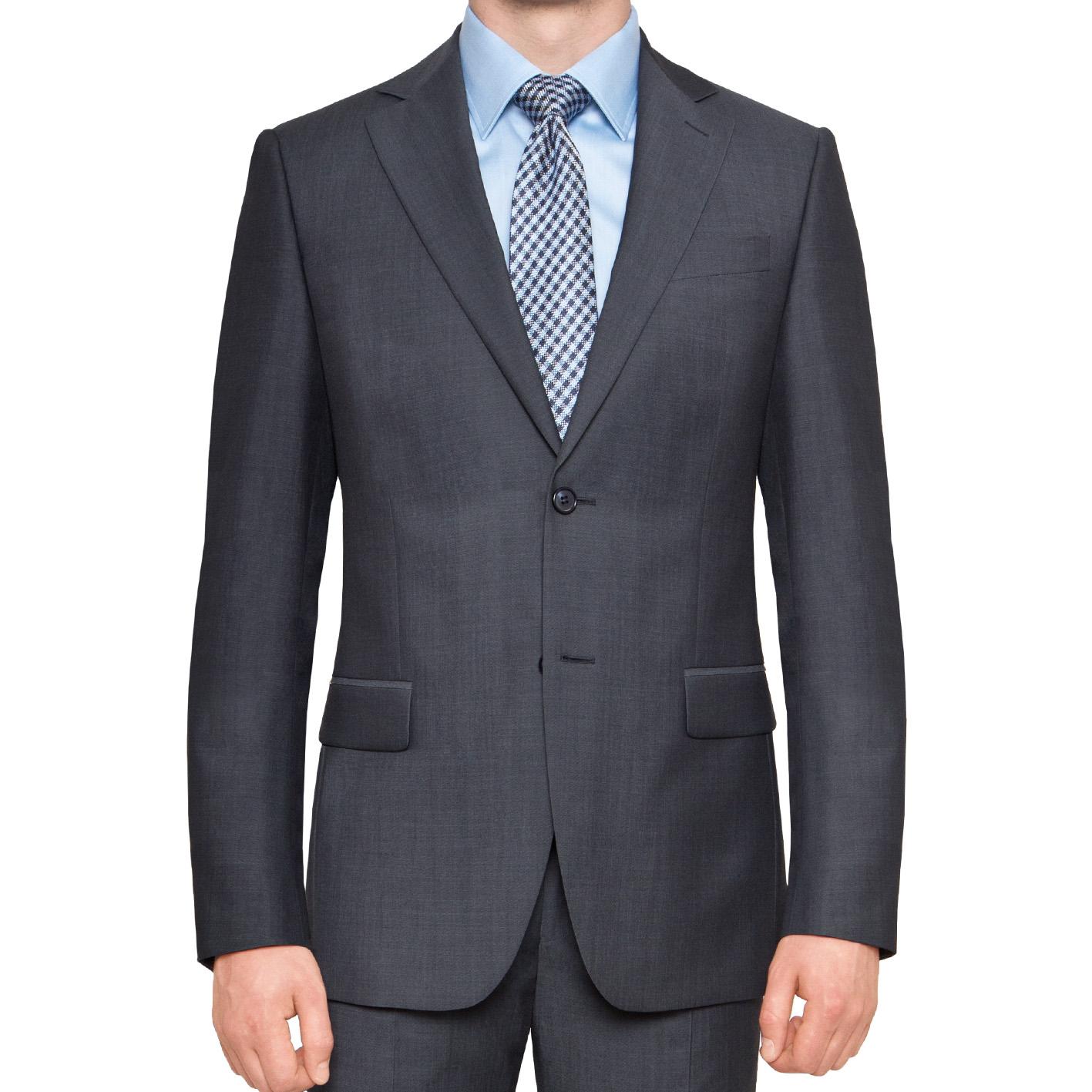 Большевичка Мужская Одежда Официальный Магазин