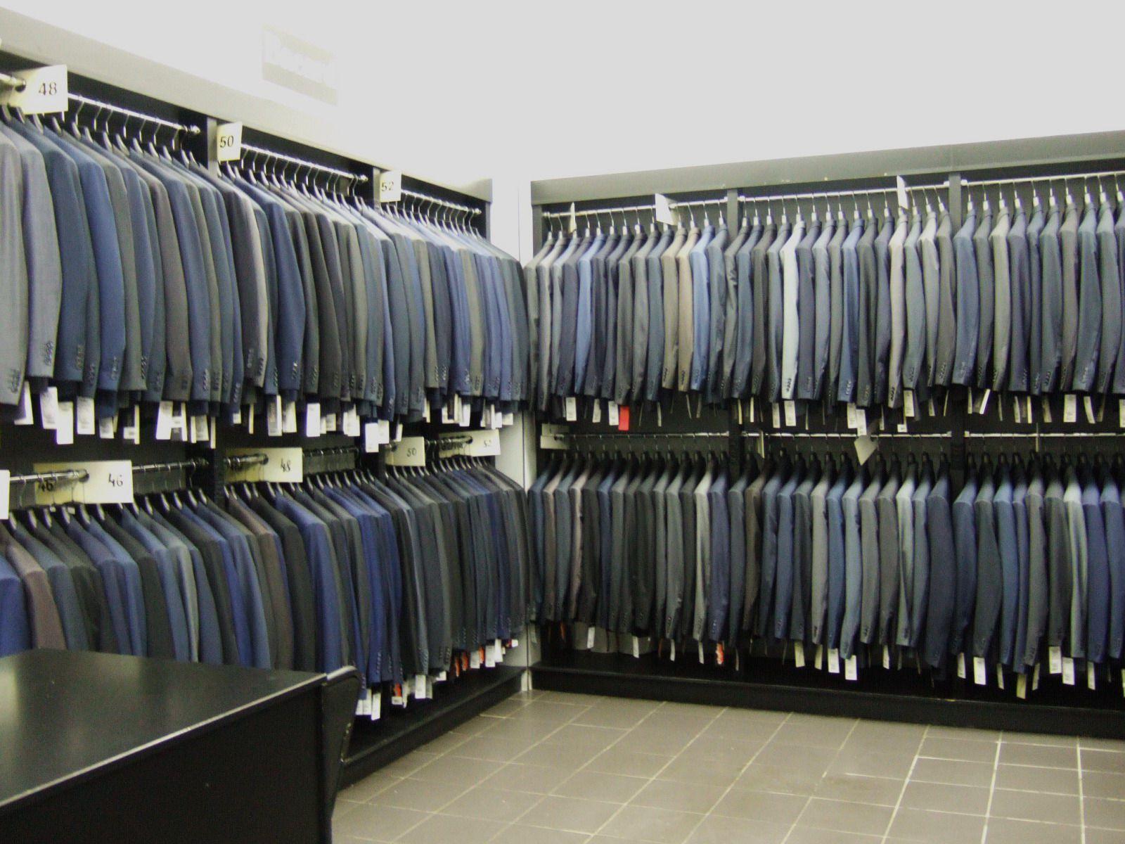 Большевичка Магазин Женской Одежды